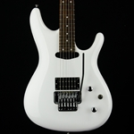 Used Fernandes Retrorocket Pro w/ Sustainer & Gigbag UEG20