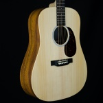 Martin DX1KAE Acoustic -Electric Dreadnought