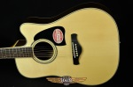 Ibanez AW300ECENT Artwood Series Guitar