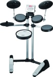 Roland HD-3 V Drum Lite Electronic Drum Kit