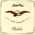 Aquila Concert All Nylgut Set AQ-C