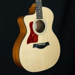 Taylor 114ce Left Handed Acoustic w/ Pickup 114CE-LH