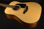 Takamine GD30 Dreadnought 30 Series Acousitc Guitar
