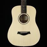 "Taylor ""Baby Taylor"" Solid Top Acoustic Guitar w/ Gig Bag BABYTAYLOR"