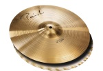 "Paiste 14"" Signature Precision Hi-Hat Cymbals CY0004103714"