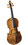 Cremona  Viola Outfit with case, bow & rosin SVA-150