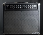 Used Line 6 Spider III Amplifier UGA5