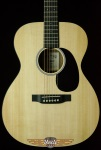 Martin 000RSGT - Road Series 000 w/case