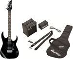 Ibanez RG Electric Package (Guitar & Amp) IJRG220Z