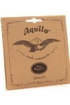Aquila Concert Uke Strings - Low G 8U