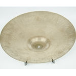 "Xyz Vintage 13"" Gong with mallet UCYM100"