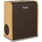 Fender Acoustic SFX Dual Channel Acoustic Amplifier 2271200000