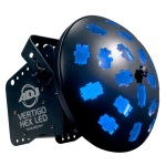 American DJ Vertigo Hex LED Special Effects Light VER254