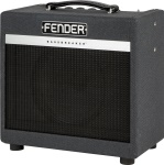 Fender Bassbreaker 007 Combo Guitar Amplifier 2260000000
