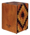 Gon Bops Acuna Special Edition Cajon AACJSE