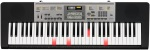 "Casio LK-260 ""Lighted Keys"" Portable Keyboard LK260"