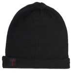 Fender Slouch Beanie, Black, One size 9106643000