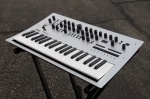 Korg Minilogue 4-Voice Polyphonic Analog Synth