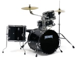 Rockwood Junior Drum Set RWDS