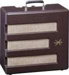 "Fender Excelsior Guitar Amplifier - ""B"" Stock 2303010000B"