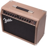 Fender Acoustasonic TM 40 Acoustic Amp 2314200000