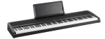 Korg B1 Digital Piano K-B1BK