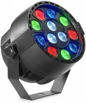 Stagg LED Par Light - Ecopar XS ECOPARXS