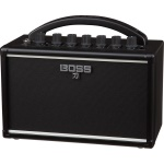 Boss Katana Mini Portable Guitar Amplifier KTN-MINI