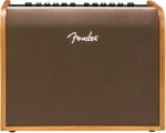 Fender Acoustic 100 Acoustic Amp, 100 Watts, 2 Channel, Built in Effects 2314000000