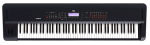 Korg Kross2-88 Key Keyboards
