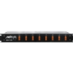 MBT Power Distributer Rack  mount PC800