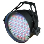 MBT PAR96 LED Par Can LEDPAR96