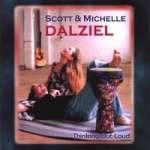 Scott and Michelle Dalziel - Thinking out Loud