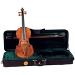 Cremona Student Violin outfit SV150