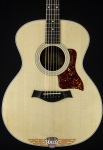Taylor 214 Spruce / Rosewood Acoustic Guitar