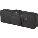 Guardian 61 Key Keyboard Bag CK400-61