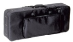 Guardian 76 Key Featherweight Keyboard Case CK010-76
