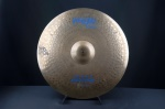 "Used Paiste 20"" 2000 Sound Reflections Power Ride UCYM26"