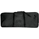 Guardian 49 key keyboard Gig Bag CK400-49