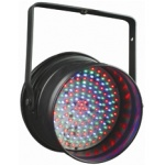 MBT LED Par 64 Can LEDPAR64