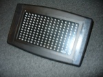 Mbt LED Flat Screen Light fixture LEDFSW