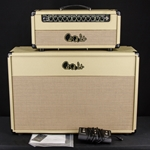 Used Acoustic Model-109 Combo Amp UGA40