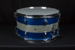 Ludwig Vintage 1959 WFL 8 x 15 Concert Snare Drum USD13