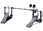 Dixon Double Bass Drum Pedal 711DB