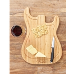 Fender Collectable CUTTING BOARD STRAT STYLE 0094034000