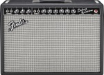 Fender '65 Deluxe Reverb Reissue, All Tube Guitar Amp 0217400000