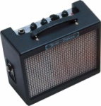 Fender Mini Deluxe Amp 0234810000