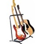 Fender® Multi-Stand 3 0991808003