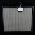 Fender Hot Rod DeVille 410 III, All Tube Combo Amp 2230100000