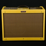 Fender Blues Deluxe  Reissue Combo Amp 2232200000